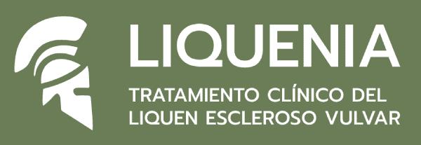 Tratamiento Liquenia ®